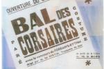 corsaires-affiche-1948