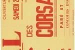 corsaires-affiche-1951