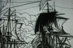 bal-corsaires-2008 (3)