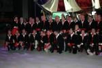 bal-corsaires-2009 (1)