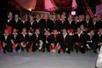 bal-corsaires-2009 (2)