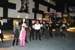 bal-corsaires-2010 (3)