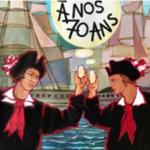 Les Corsaires Dunkerquois fêtent leurs 70 ans cette année !
