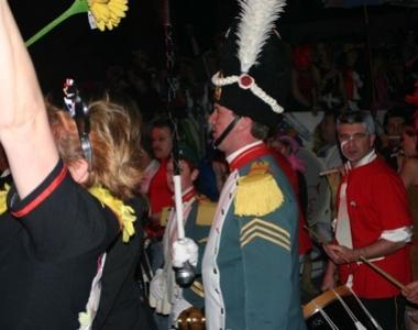 Bal 2005