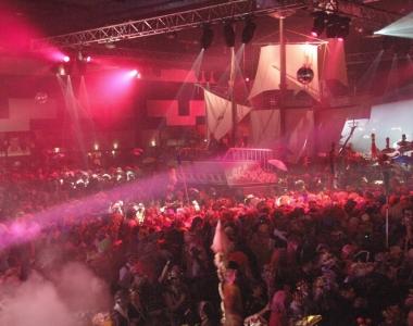 Bal 2007