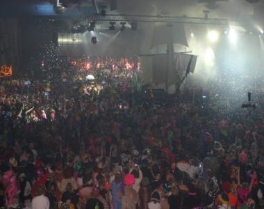 Bal 2008