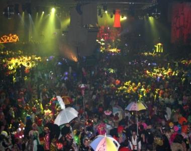 Bal 2009